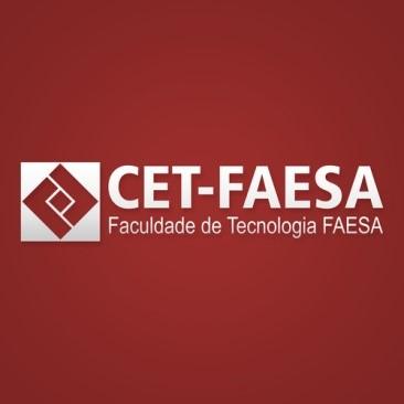 CET-FAESA