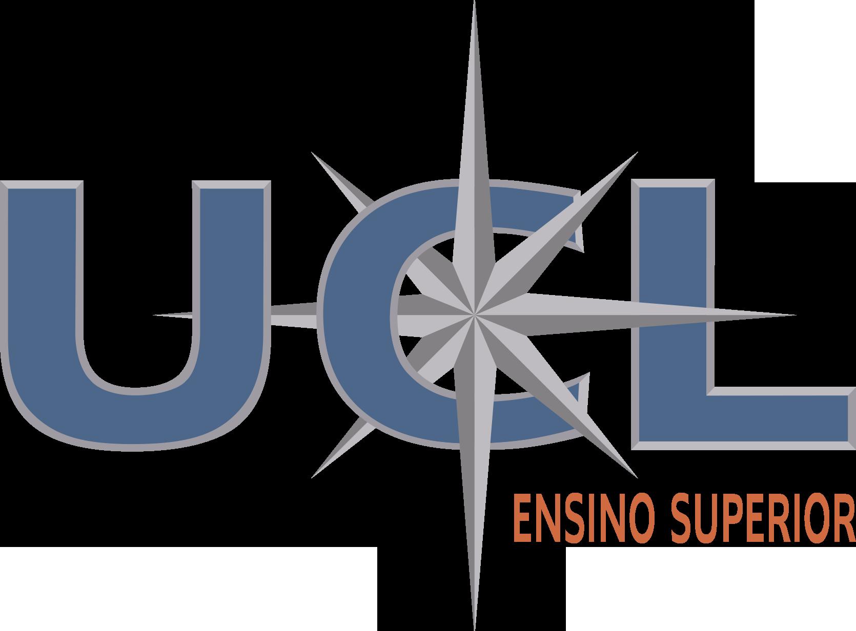 logo-ucl-1