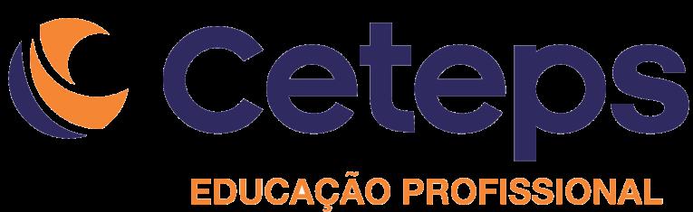 logos ceteps