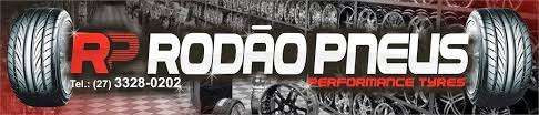 rodao-pneus