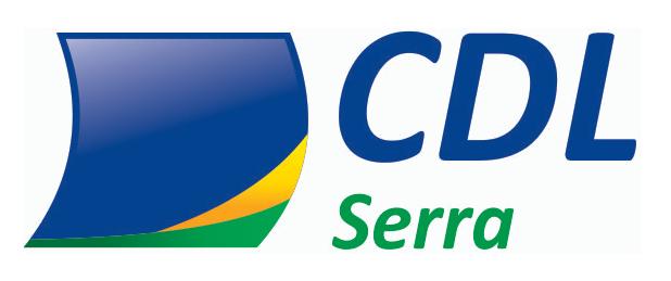 CDL Serra