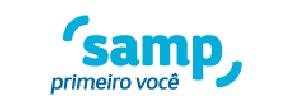 Ativo 1samp_es_cdl_serra