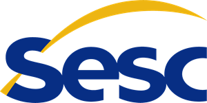 sesc-logo-F184943794-seeklogo.com_-300x150